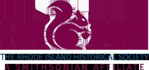 The Rhode Island Historical Society